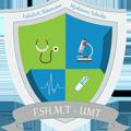 Fakulteti i Shkencave Mjekesore Teknike