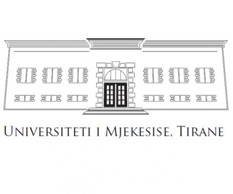 UDHEZIMET E MINISTRISE SE ARSIMIT,SPORTIT DHE RINISE PER VITIN AKADEMIK 2021-2022