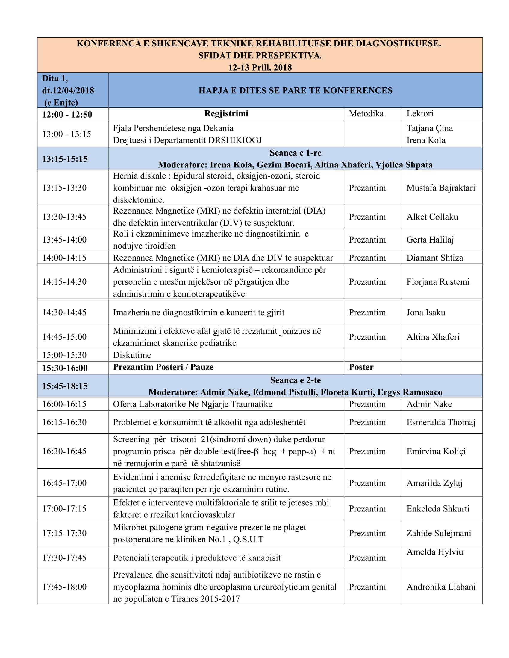 Program Konference-1