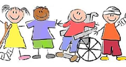 Konsiderata diagnostike dhe të ndërhyrjeve terapeutike në anemitë e moshës pediatrike dhe të adoleshencës